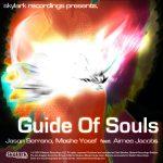 Guide_OF_Souls_LG